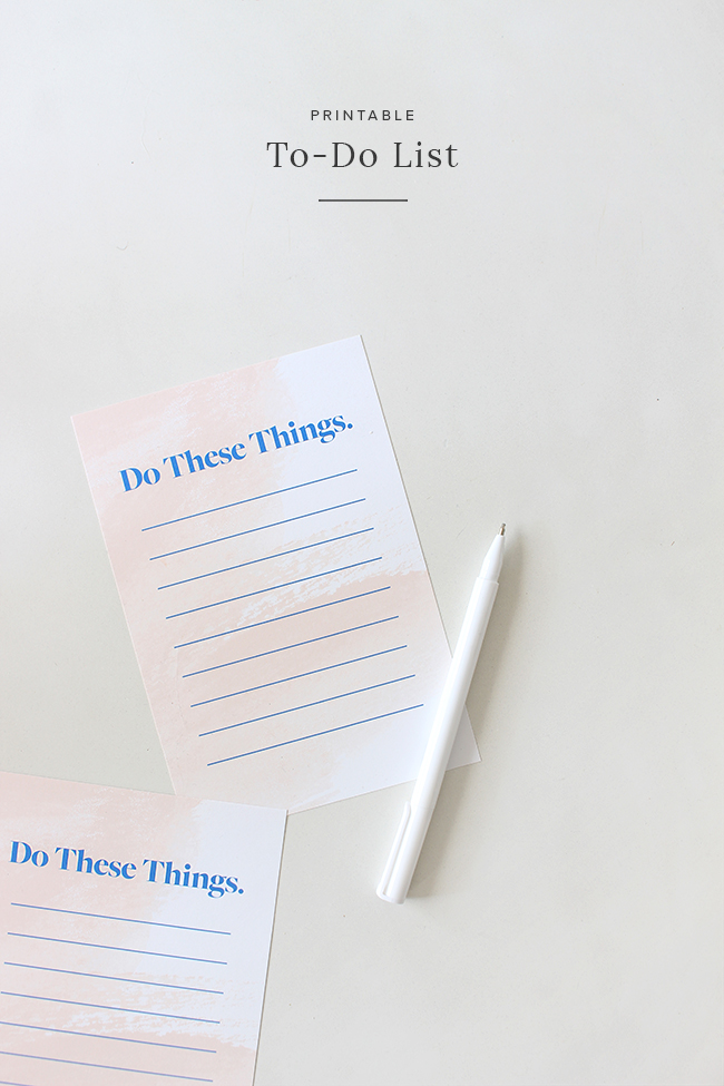printable-to-do-lists-almost-makes-perfect