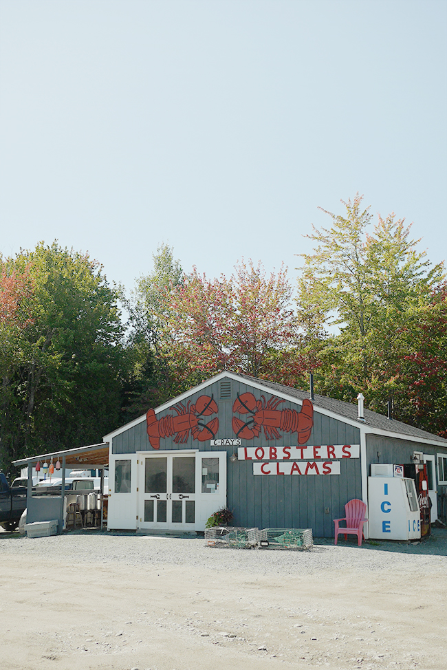 c-ray-lobster-maine-travel-guide