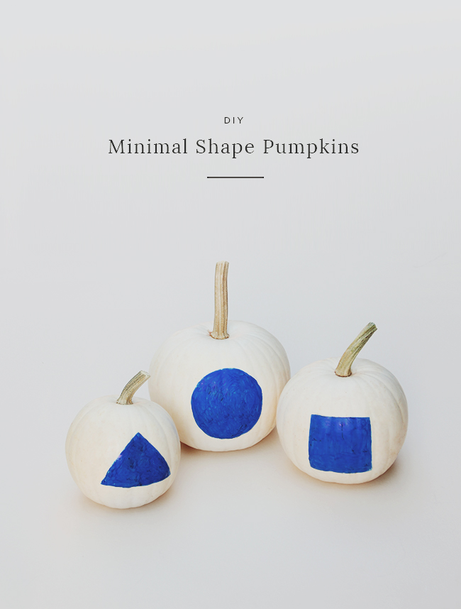 minimal-shape-pumpkins-almost-makes-perfect