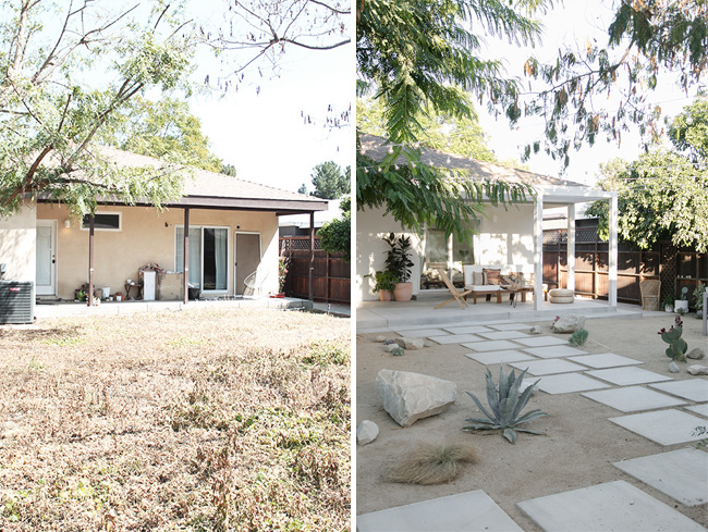 our-backyard-before-and-after
