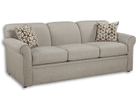 Almost Perfect Furniture and Home Dcor
