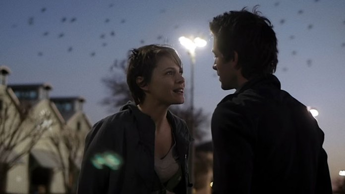 A Field Guide to Texan Cinema by Travis Ratcliff: Filmmaker, The Apiary. Upstream Color