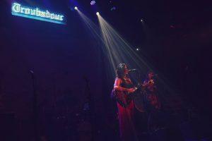 Maryama-live-2