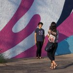 IGAustinTexas Fosters Creativity, One Square at a Time - Instagram Photography Community founded by Javier Gonzalez
