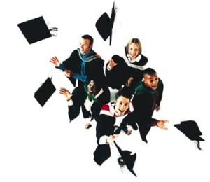 graduates 300x260 - Got LinkedIn?