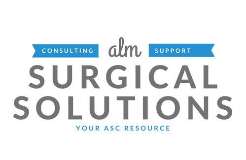 ALM Surgical Solutions