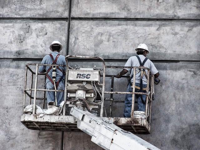 Importantes novedades para los trabajadores temporales