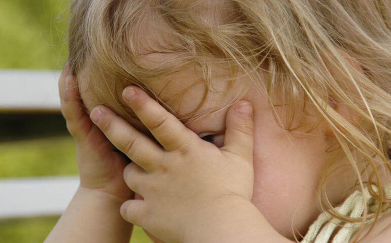 La responsabilidad de los menores. Accidentes causados por menores de edad.