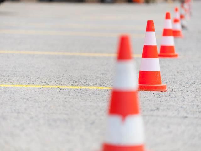 Consecuencias de la despenalización de las faltas en los accidentes de circulación