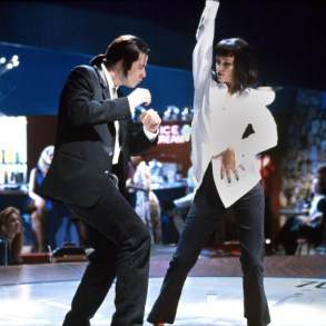 Pulp-Fiction-image-pulp-fiction-36308006-1200-800