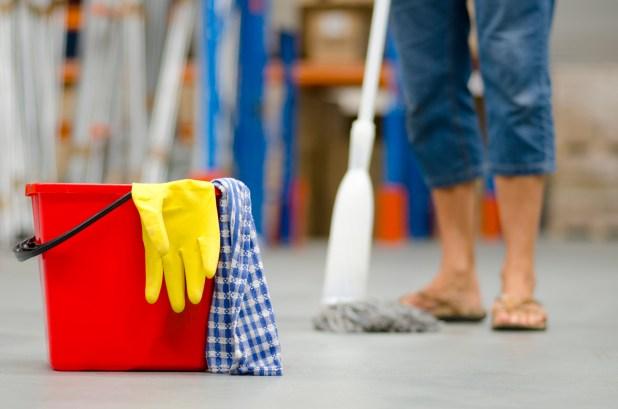 شركة تنظيف بالرياض رخيصه ومجربه