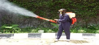 شركة رش مبيدات بالدوادمى