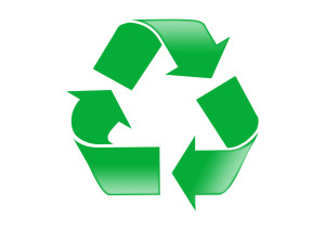 How to Recycle in Spain - Reduce Reuse Recycle