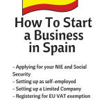How to start a business in Spain