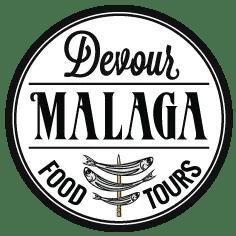 Devour Malaga Food ToursLogo