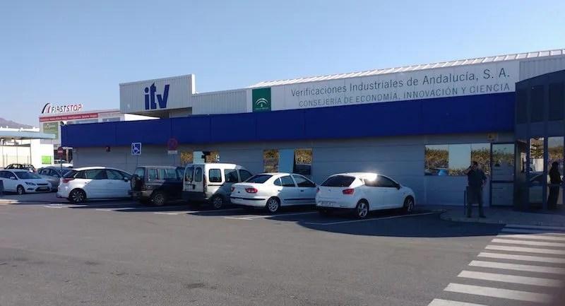 ITV-Motril-Building-2-itv-renewal