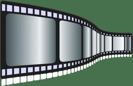 Movies in Almuñécar