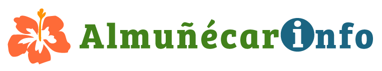 Almuñécar Info Logo