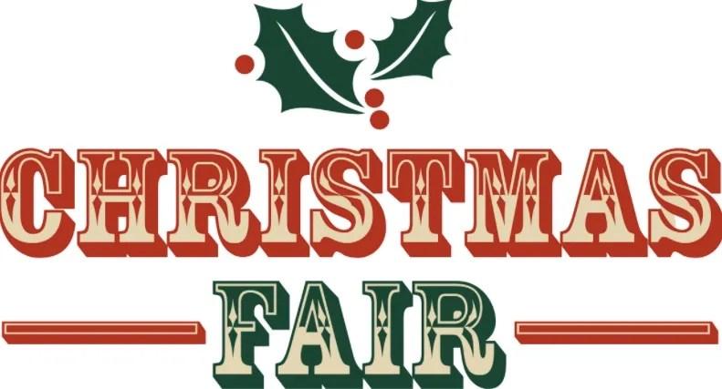 TheOrgiva Tea Gardenwill host a Christmas Fair.Saturday, 1st December 2018. 11:00 - 17:00