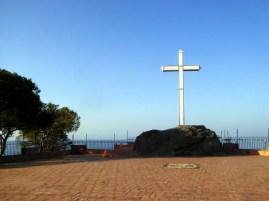 Penones del Santos morning views (6)