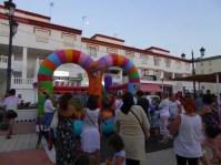 Luz de Luna La Herradura night market summer 2019 (18)