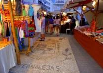 Luz de Luna La Herradura night market summer 2019 (22)