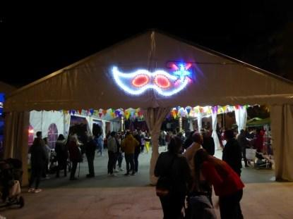 01-carnaval 2020 plaza kuwait (2)