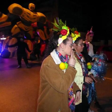 18-carnaval 2020 plaza kuwait (19)