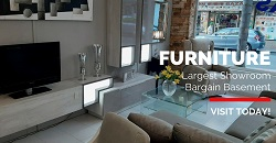Muebles Mavil Furniture Store