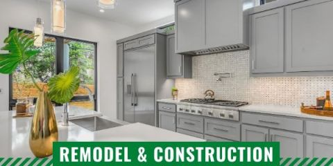 Reformas La Fuente offers all you need to renovate or maintain your home or business. We are dedicated to providing the best construction, renovation, and remodels for you. https://directory.almunecarinfo.com/listing/la-fuente-multiservicios/