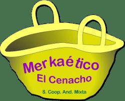 logo_merkaetico