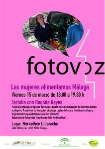 2019-cartel_fotovoz_merkaetico