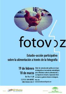 2019-cartel_fotovoz_sanandres-2