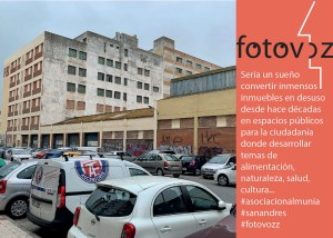 2019-expo_fotovoz_san_andres-21