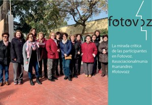 2019-expo_fotovoz_san_andres-5