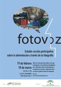 expo_fotovoz_2019-2