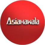 AsiaHawala