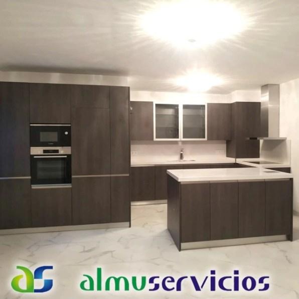 Cocina-MueblesBustos-640x640-AS