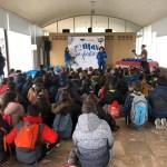 El CEIP Pontet d'Almussafes inicia un projecte per a promocionar els Objectius de Desenvolupament So...