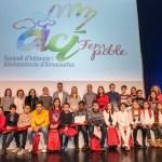 El segon Consell de la Infància i l'Adolescència d'Almussafes ja està en marxa