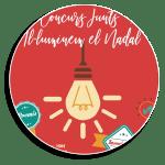 Almussafes il.lumina el Nadal amb un concurs per a promocionar el comerç de proximitat