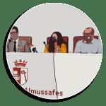 L'Ajuntament d'Almussafes obri una botiga en línia per a promocionar el comerç local