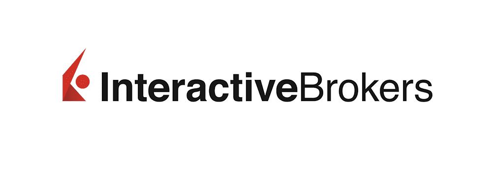 eToro vs. Interactive Brokers: Fight For Supremacy