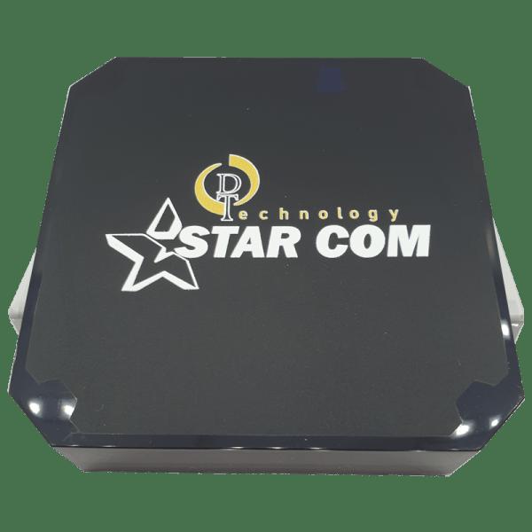 Starcom android 1/8