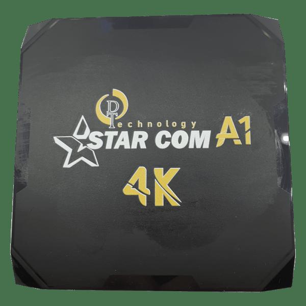 Starcom android 216 x3