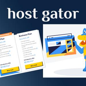 host getor