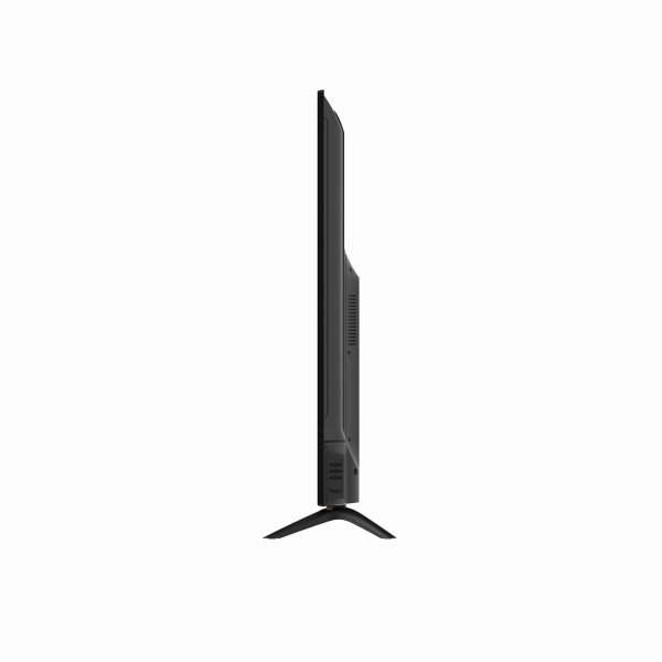 Redline 58 inch Led Tv