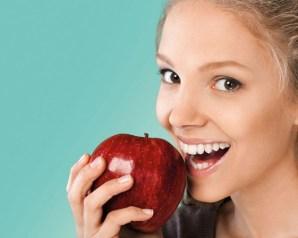 أحدث الاختراعات وأغربها! BOTOX لخفض الوزن وتفاحة تكافح التجاعيد