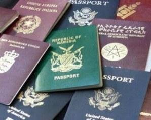 أسهل 8 دول يمكن الحصول على جنسيتها