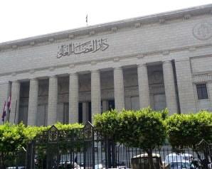 ضغوط على «القضاء الأعلى» لصرف 5 آلاف جنيه أسوة بـ«مجلس الدولة»